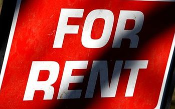 Legal-aid groups say complaints by Nevada renters are on the rise, but evictions are down, in the wake of a new landlord-tenant law that took effect July 1. (Wikimedia Commons)