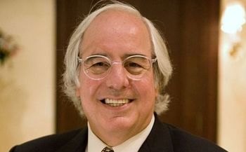 Frank Abagnale was a notorious con artist, but now helps others from becoming victims of fraud.<br />(WikiMediaCommons)