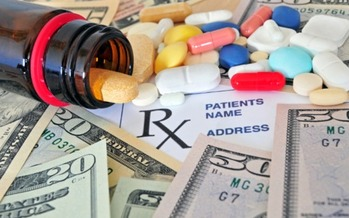 The Federal Trade Commission estimates Americans pay at least $3.5 billion more per year for brand-name drugs because generic companies take money to hold back their inventions. (AARP)