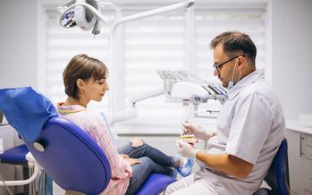 Los centros comunitarios de salud de Colorado atienden a pacientes m�dicos, dentales y conductuales, sin importar su capacidad de pago, y ofrecen un descuento progresivo a pacientes con ingresos bajos que no pueden pagar un co-aseguro privado. (Pxhere)
