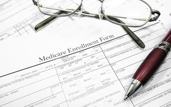 El Programa de Informaci�n sobre Salud, Asesor�a y Defensor�a ofrece a los habitantes de Texas ayuda gratuita para inscribirse en Medicare (AdobeStock)