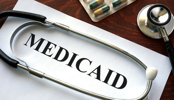 More than 1.2 million people in Kentucky, or 22% of the state's population, are covered by Medicaid, according to the Kaiser Family Foundation. (Adobe Stock)