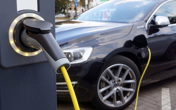 Sen. Chuck Schumer estimates the plan will replace 63 million gas powered cars with electric vehicles by 2030. (Joachim B. Albers/Adobe Stock)