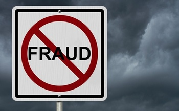 Learn about the latest scams online at <a href=