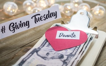 In a new BBB Give.org survey, 70% of respondents said trust in a charity is essential prior to donating. (AdobeStock)