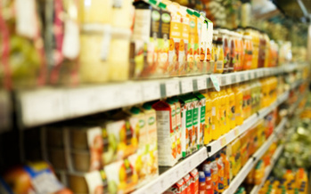 More than a half-million families in the Commonwealth rely on the federal Supplemental Nutrition Assistance Program (SNAP) to help them buy groceries. (Adobe Stock)