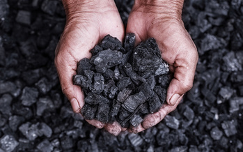 Between 1968 and 2014, an estimated 76,000 miners died from black lung disease, according to data from the federal Mine Safety and Health Administration. (Adobe Stock)