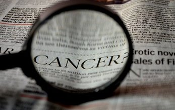 An estimated 13,000 Missourians are expected to die from cancer in 2020. (Pixabay)