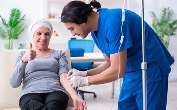 Roughly 13,600 Hoosiers are expected to die from a form of cancer in 2020. (AdobeStock)