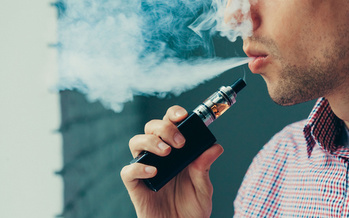 The Centers for Disease Control and Prevention says it gave Kentucky $1.5 million in 2018 for use toward tobacco prevention programs. (Adobe Stock)