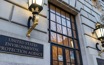 The EPA's Science Advisory Board is an independent panel tasked each year with reviewing the agency's proposed changes to rules and regulations. (Adobe Stock)<br />