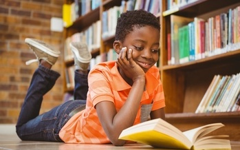 Minnesota policymakers have long struggled with their approach in reducing achievement gaps in schools. (Adobe Stock)