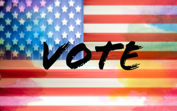 In a surprise finish, former Vice President Joe Biden topped Sen. Bernie Sanders, I-Vt., in Minnesota's primary election Tuesday. (Adobe Stock)