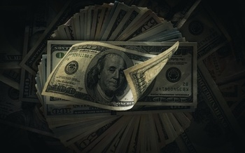 Dark money groups emerged in force after the U.S. Supreme Court Citizens United case in 2010. (Adobe Stock)