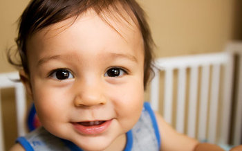 California is home to 9 million children, half of whom have at least one immigrant parent. (ULKare/iStockphoto)