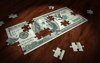 Una nueva encuesta de AARP Texas muestra que el 82% de los residentes apoyan nuevas medidas que les ayudaran a resolver el enigma de ahorrar para su retiro. (qimono/Pixabay)