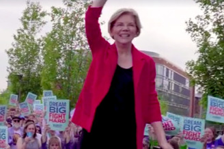 Sen. Elizabeth Warren, D-Mass., dropped out of the Democratic presidential primary race last week after performing worse than polls expected. The question of her