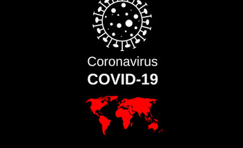 Consumer spending in the U.S. accounts for roughly 70% of economic growth, making the new coronavirus and associated disruptions in the global supply chain a significant risk to the U.S. economy. (alex80/Pixabay)