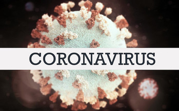 Fraud experts warn people should be suspicious of folks claiming to have a cure for the coronavirus. (sergio santos/Flickr)