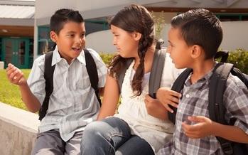 Un reporte reciente muestra que Arizona tiene números entre los más elevados de infantes latinos sin seguro médico, del país. (AndyDean/Adobe Stock)