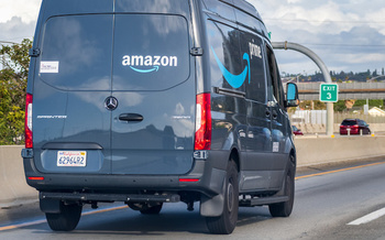 Amazon has received more than $1 billion in state and local tax subsidies nationwide. (Adobe Stock)