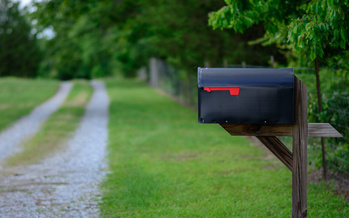 U.S. Postal Service officials say the agency's current cash crunch, made worse by the pandemic, could result in a shutdown by this fall if an emergency federal loan isn't authorized. (Adobe Stock)