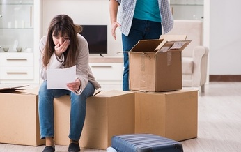 Hundreds of thousands of lost jobs due to the coronavirus pandemic have left many Arizonans unsure how they'll make their next rent or mortgage payment. (Elnur/Adobe Stock)