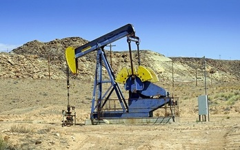 A 2019 audit by the Utah Legislature found the state regulatory agency in charge of inspecting oil and gas production had not issued a single fine in its 20-year history. (Craddick/Adobe Stock)