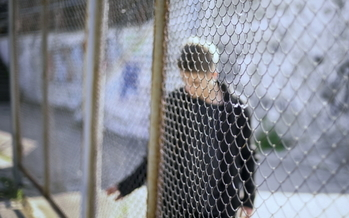 Maryland officials released 200 juveniles from detention centers during the coronavirus pandemic. (Adobe stock)