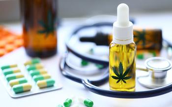 Under Pennsylvania law, 23 health conditions qualify for medical marijuana use. (H_Ko/Adobe Stock)