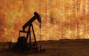 Critics of the Bureau of Land Management's move to cut royalty payments worry the action incentivizes oil production during what's been called the biggest oil glut in history. (Matryx/Pixabay)