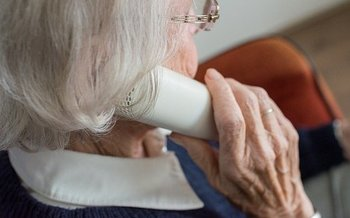 Texas has promised to test more than 230,000 residents and staff at the state's 1,224 licensed nursing homes by the end of May. (sabinevanerp/Pixabay)