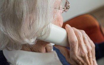 Texas prometió evaluar a más de 230 mil residentes y personal en los 1,224 hogares de ancianos autorizados en el estado, para fines de mayo. (sabinevanerp/Pixabay)