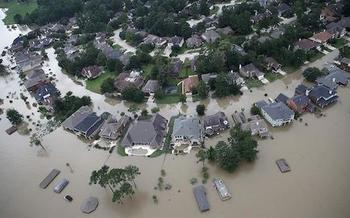 Texas is ranked first in the United States for variety and frequency of natural disasters, with 352 federally declared disasters since 1953, according to the Federal Emergency Management Agency. (pewtrusts.org)