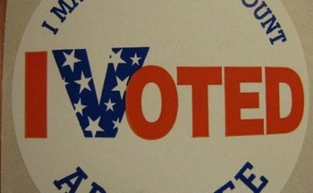 Missourians can request an absentee ballot six weeks prior to the Aug. 4 and Nov. 3 elections. (JC/Flickr)