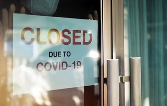 A federal program to aid thousands of small businesses affected by the COVID-19 crisis has come under fire because the U.S. Treasury is refusing to say who's getting the funds. (Chansom Pantik/Adobe Stock)