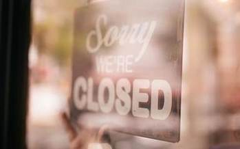 Fifty-two percent of business owners say they have taken on new debt because of the COVID-19 pandemic, with 21% racking up more than $100,000 in fresh debt, according to data from Small Businesses for America's Future. (hbswk.hbs.edu)