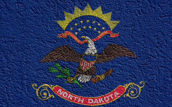 North Dakota's foreign-born population is only 3.9%, but it has seen large growth over the past decade. (Adobe Stock)