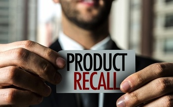 Consumer advocates say President Donald Trump's nominee to lead the Consumer Product Safety Commission is a former chemical industry lobbyist who specializes in cutting regulations. (gustavofrazao/Adobe Stock)<br /><br />