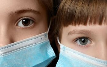 Advocates say indicators of child well-being could worsen because of impacts of the COVID-19 pandemic. (AdobeStock)