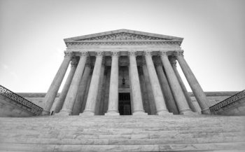 The Supreme Court ruled in favor of Colorado, which removed a