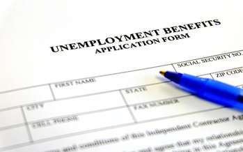 Unemployment fraud has proved costly in some states during the pandemic. For example, in Washington state, $650 million in jobless benefits were distributed to people filing false claims. (Adobe Stock)