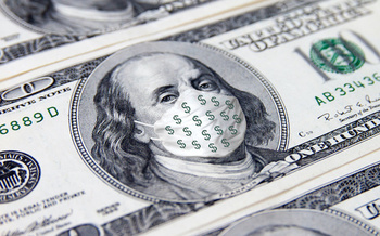 The billionaires who call Washington state home saw their wealth increase 28% in the first three months of the COVID-19 outbreak. (primipil/Adobe Stock)