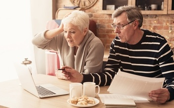 Benefitscheckup.org is a site that can help older adults find benefits they might be eligible for. (Adobe Stock)