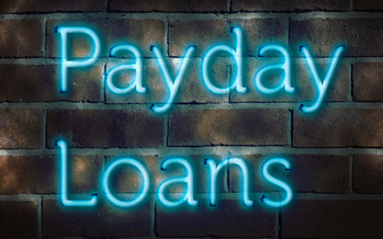 Prior to payday lending reforms in Ohio, Pew Research found that Ohioans typically paid nearly $700 in interest and fees for short-term loans. (Adobe Stock)