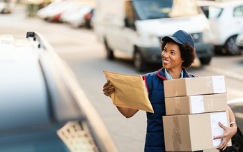 The COVID-19 pandemic has the U.S. Postal Service scrambling to come up with additional revenue.(Adobe Stock)