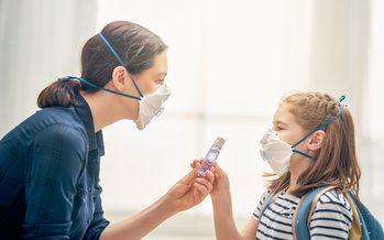 With a little more than a month before the new academic year begins, parents across Minnesota have been waiting nervously to see how state leaders and educators plan to handle learning this fall with the pandemic still in effect. (Adobe Stock)