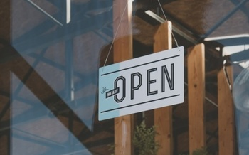 More than 2.2 million Ohioans are employed by a small business. (Adobe Stock)