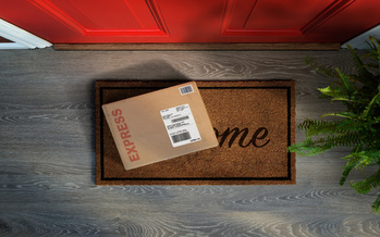 In some parts of the country, business owners say packages they shipped have been late to arrive, or have been lost altogether. And residents in certain states have reported not receiving any mail over a several day period. (Adobe Stock)