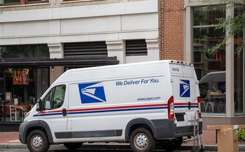 Many small Utah businesses rely on the U.S. Postal Service to deliver their wares. However, the agency is being hampered by debt, service cutbacks and the COVID-19 pandemic. (MelissaMN/Adobe Stock)